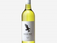 Eagle Bay Brewing Co - Wine 2011 Semillon