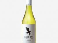 Eagle Bay Brewing Co - Wine 2016 Chardonnay