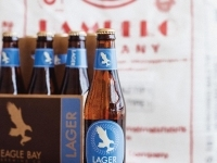 Eagle Bay Brewing Co - Beers Lager